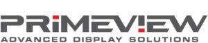 2016_primeview-logo