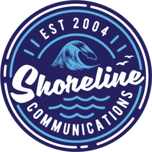 Shoreline Communications